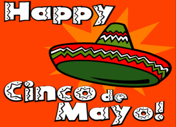 Cinco De Mayo 2015 Images Quotes Pictures Facts And Wishes