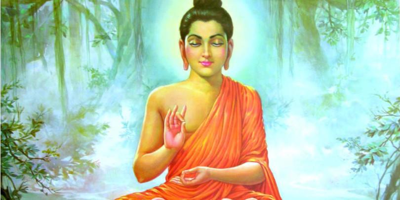 Buddha Purnima 2015 Images