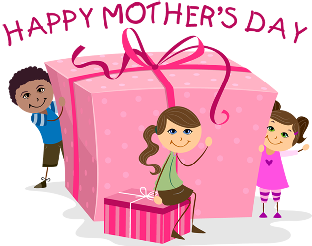 Mothers Day 2015 wishes