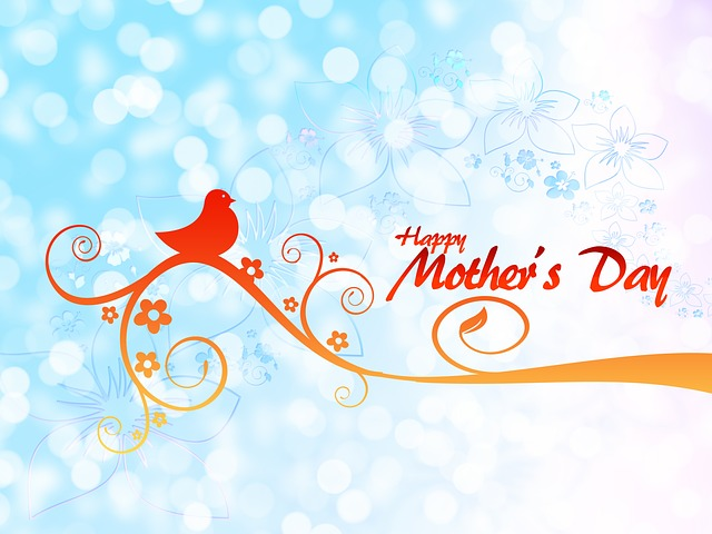 Mothers day 2018 wishes