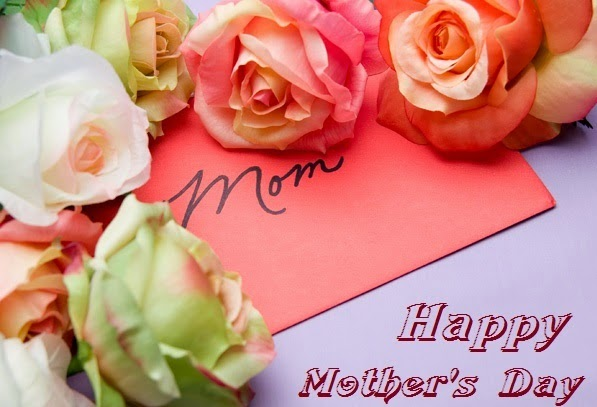 Mothers Day 2015 pictures