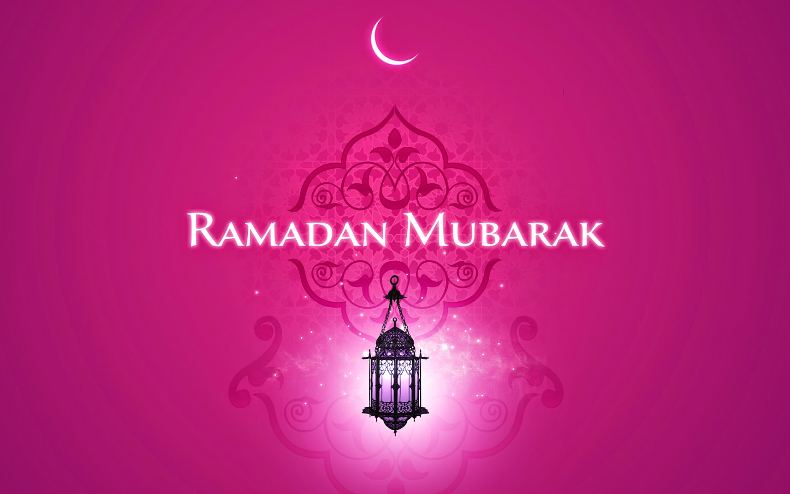 Ramadan 2018 Quotes, Images, Messages, Wishes, Greetings, SMS ... for Happy Ramadan Wallpaper  29jwn