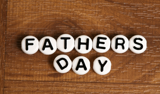 Fathers Day 2015 pictures