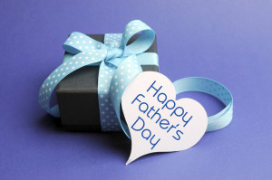 Happy Fathers Day 2018 quotes, images, poems, pictures, messages, wishes and greetings