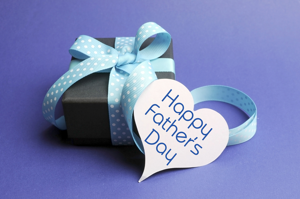 Happy Fathers Day 2015 pictures
