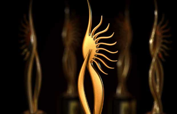 16th IIFA Awards 2015