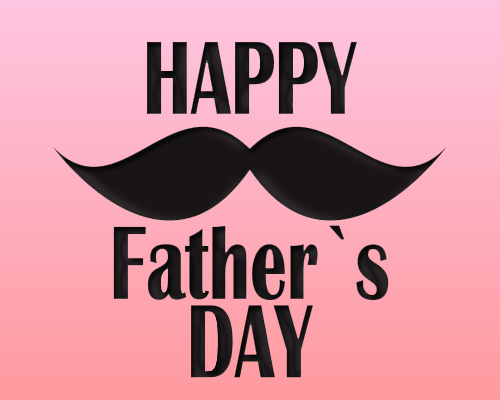 Happy Fathers Day 2018 quotes, images, poems, pictures ...