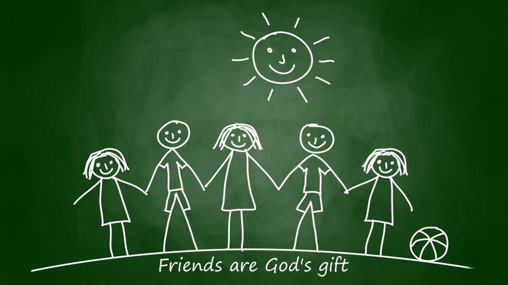 Friendship day 2015 Wishes