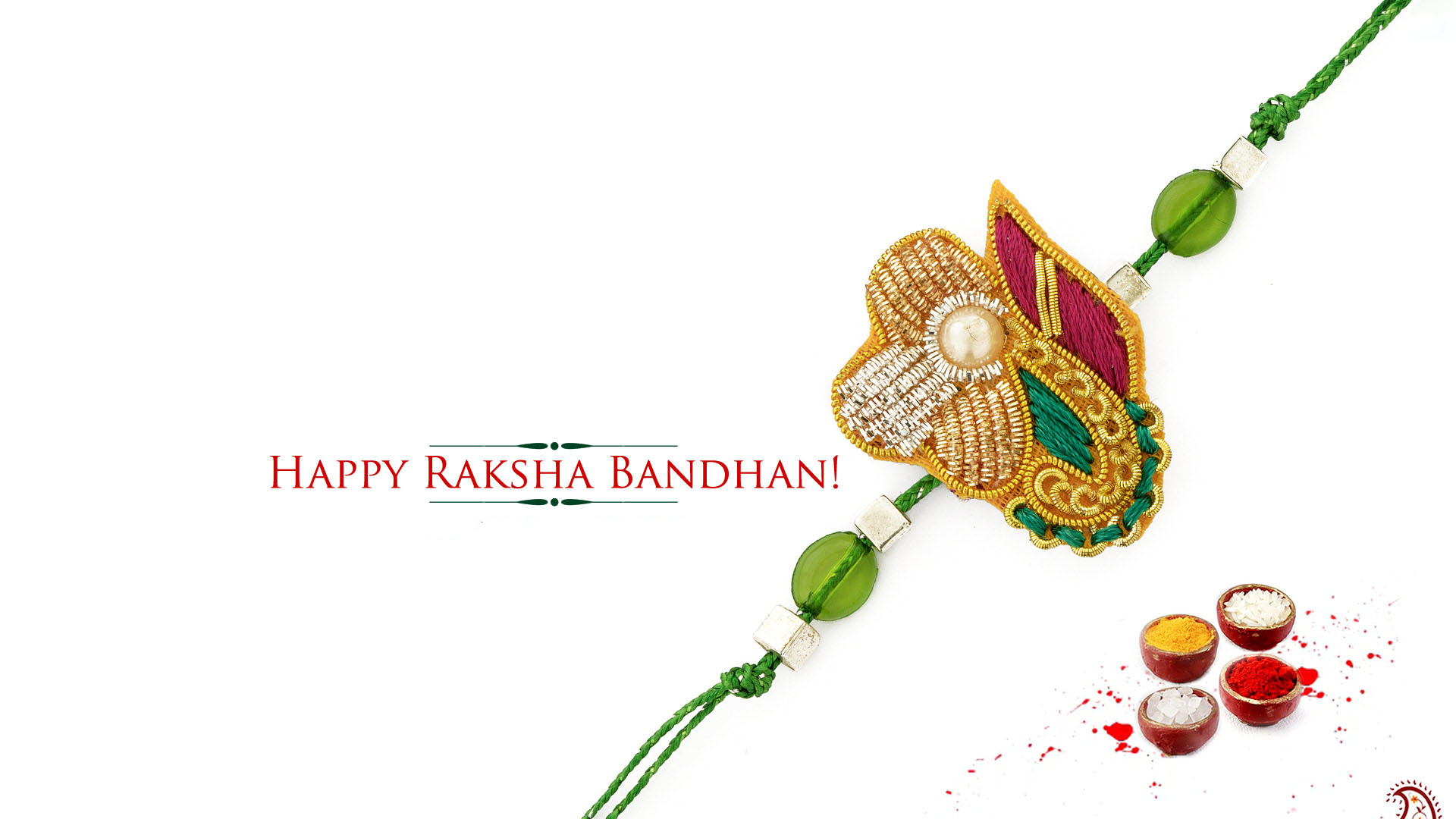 Raksha Bandhan 2017 Images Quotes Pictures Messages Sms And Wishes