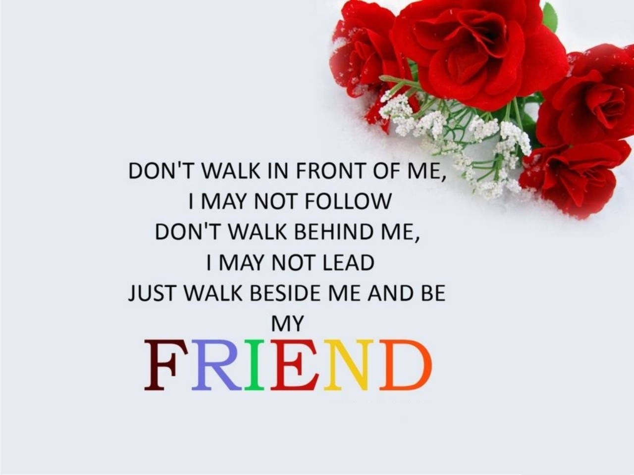 Happy Friendship Day 2018 Quotes Images Sms Wishes Messages