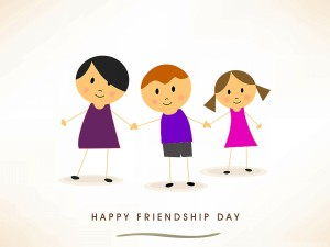 Happy Friendship day 2018 Quotes, Images, SMS, Wishes, Messages, Greetings, Pictures, Wallpapers and Photos
