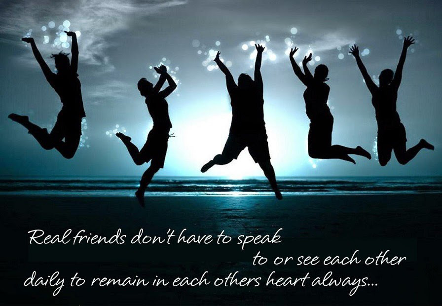Friendship day 2015 Greetings