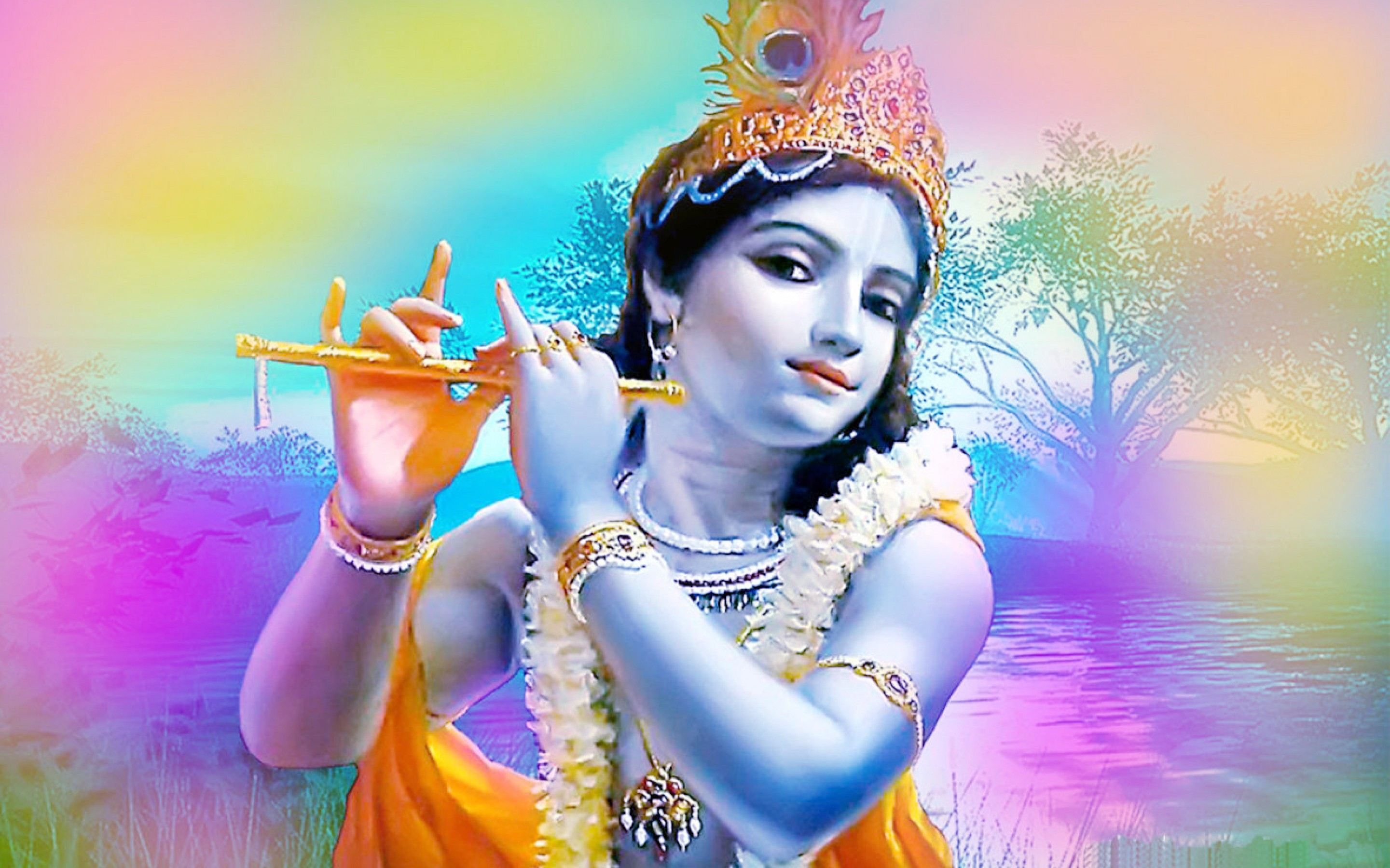 Krishna Janmashtami 2018 Quotes, Images, Pictures, SMS And