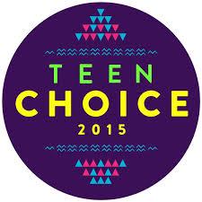 Teen Choice Awards 2015 live stream