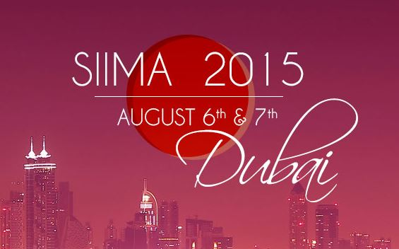 SIIMA Awards 2015 Nominations and Winners List