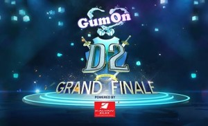 Winners of D2 D 4 Dance Grand Finale on Mazhavil Manorama