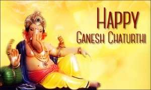 Ganesh Chaturthi 2018 Whatsapp DP status – wishes, messages, images and greetings