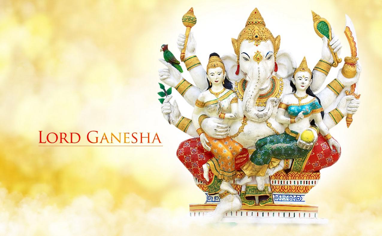 Ganesh Chaturthi 2015 greetings