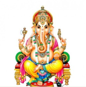 Happy Ganesh Chaturthi 2018 wishes, images, SMS, quotes, photos, messages, greetings and wallpapers