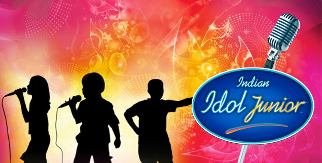 Winners of Indian Idol Junior Season 2 Grand Finale on Sony Entertainment TV