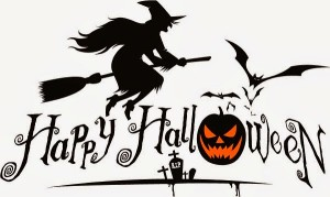 [[Halloween 2018]] Pictures, Quotes, Images, Sayings, Clipart, Messages and Coloring pages