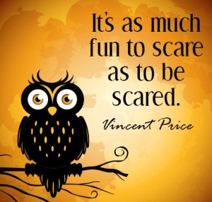 {Happy Halloween 2018} pictures messages images quotes clipart sayings and party ideas