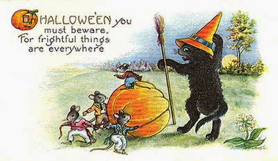 {Happy Halloween 2015™} pictures messages images quotes clipart sayings and p...