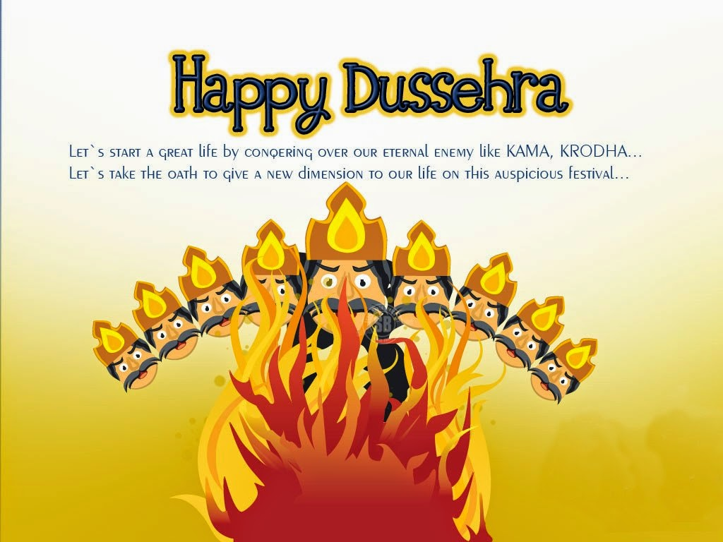 Happy dussehradasara 2017 wishes sms images messages greetings dussehra wishes m4hsunfo