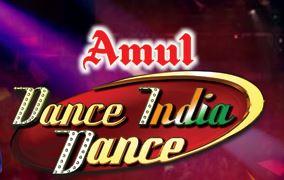 Winners of Dance India Dance Season 5 Grand finale on Zee TV
