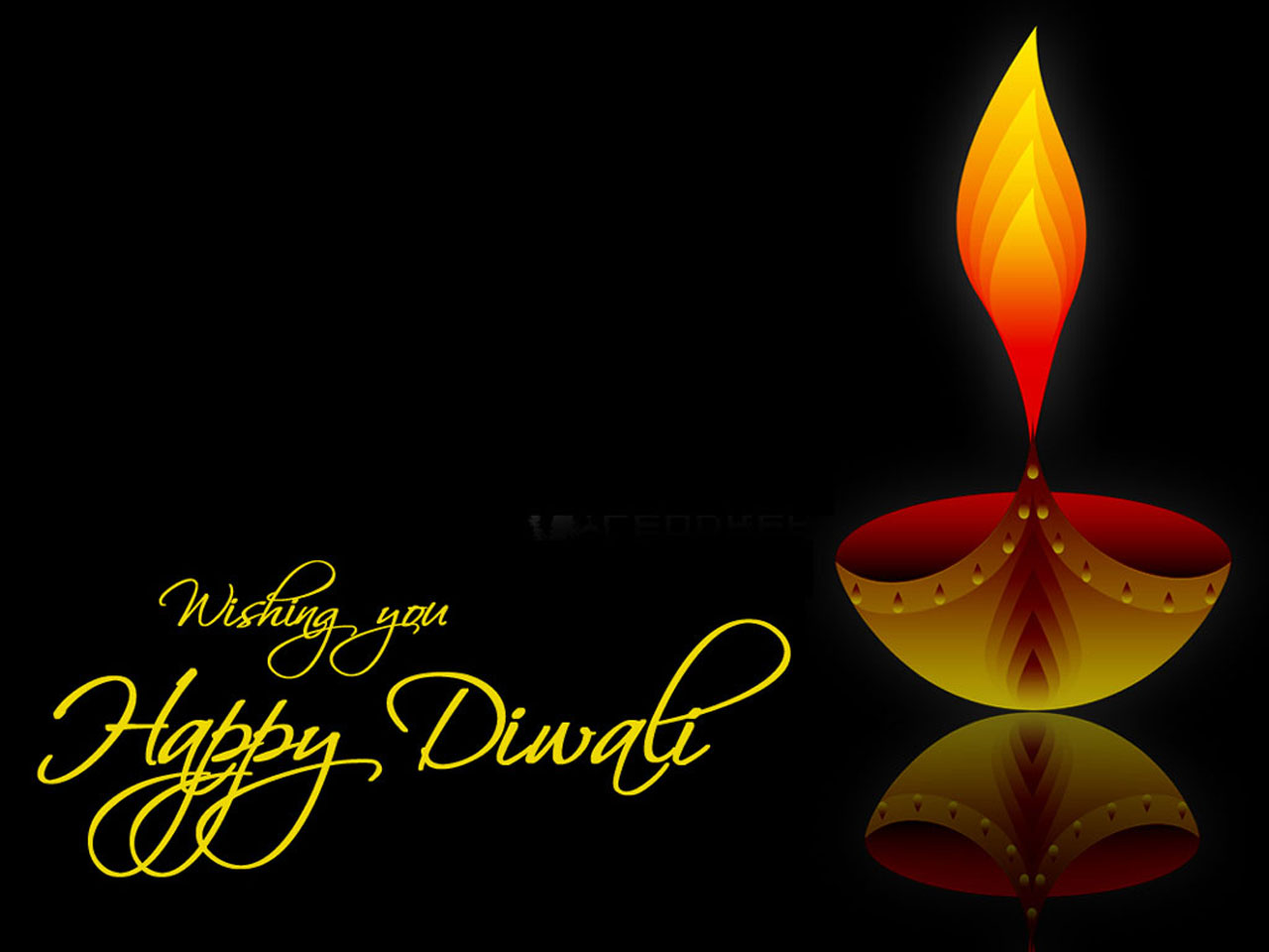 Happy Diwali 2017 images, quotes, wishes, SMS, greetings ...