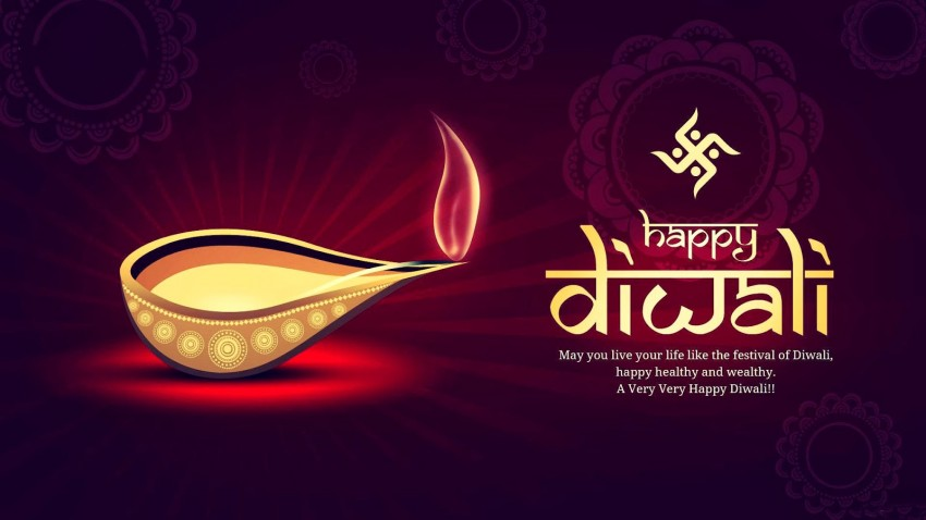 Happy diwali 2017 images quotes wishes sms greetings messages diwali images m4hsunfo Images