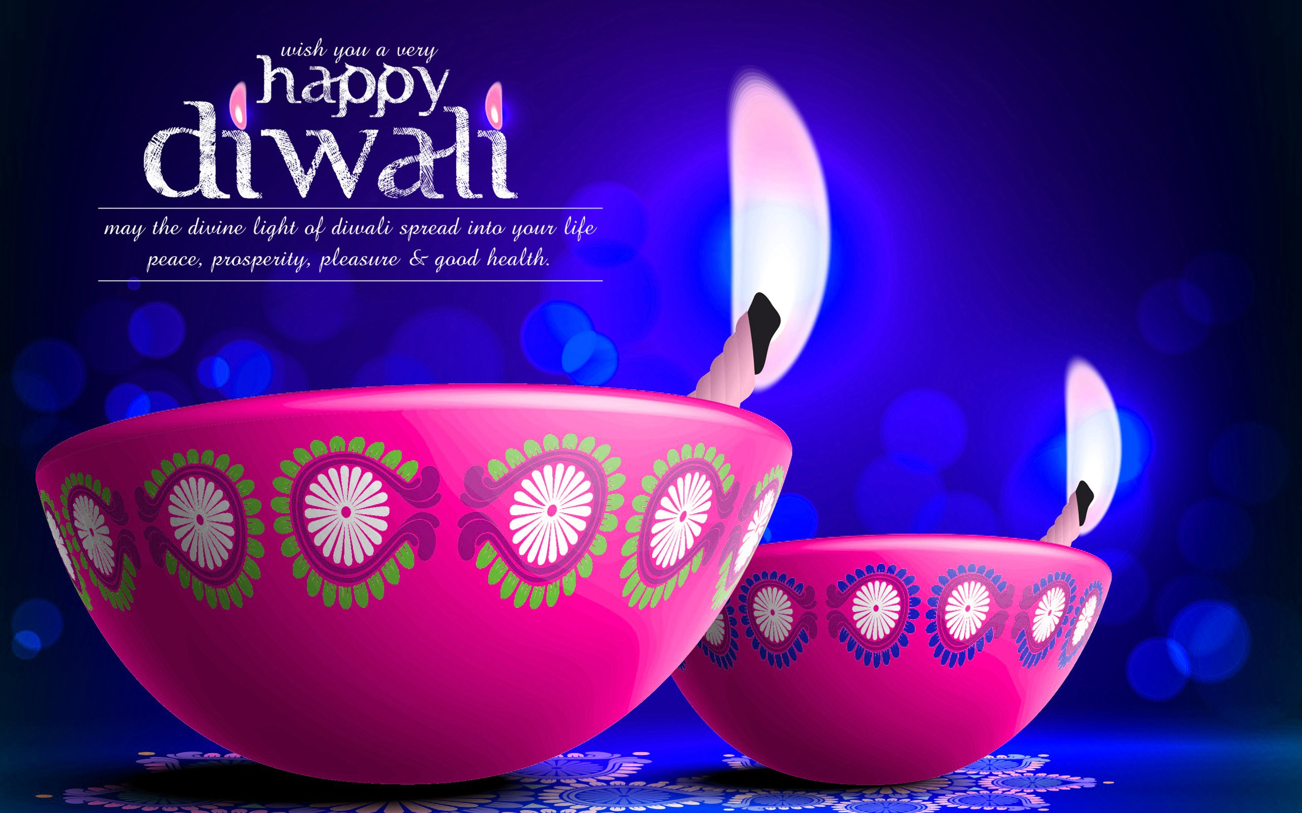 Happy Diwali 2020 images, quotes, wishes, SMS, greetings ...