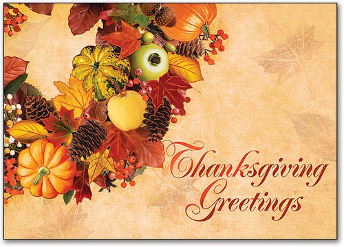 Thanksgiving wallpaper3