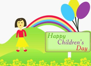 Happy Children's Day 2018 Images Speech Quotes Wishes Poems greetings and messages