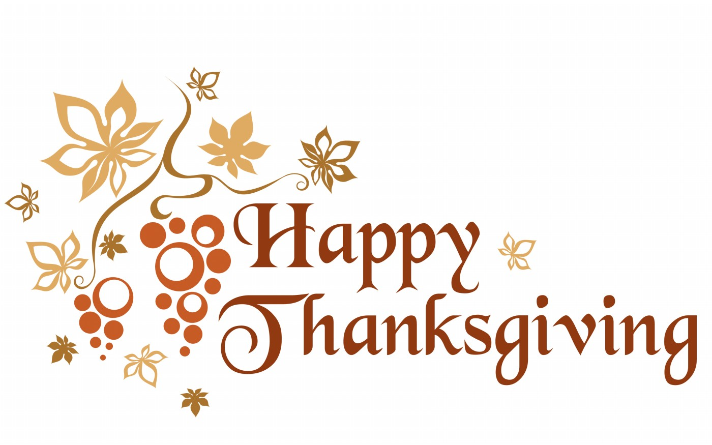 thanksgiving greeting words - Acur.lunamedia.co