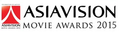 Winners List of Asiavision Movie Awards 2015