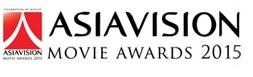 Asiavision_page