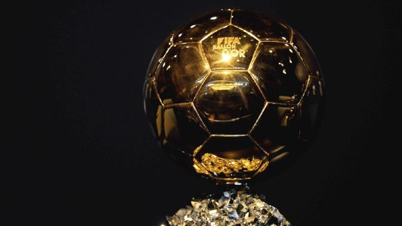FIFA Ballon d'Or 2015 final nominees/shortlisted players