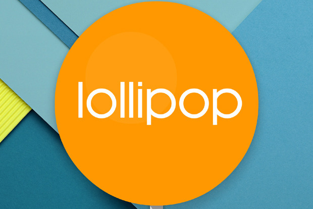 Micromax, Canvas express 2 lollipop update