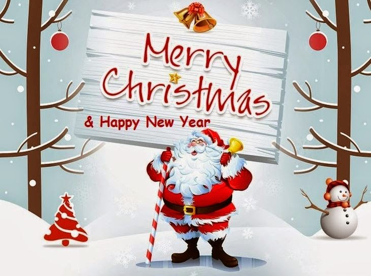Merry Christmas 2019 Images Wishes Quotes Pictures