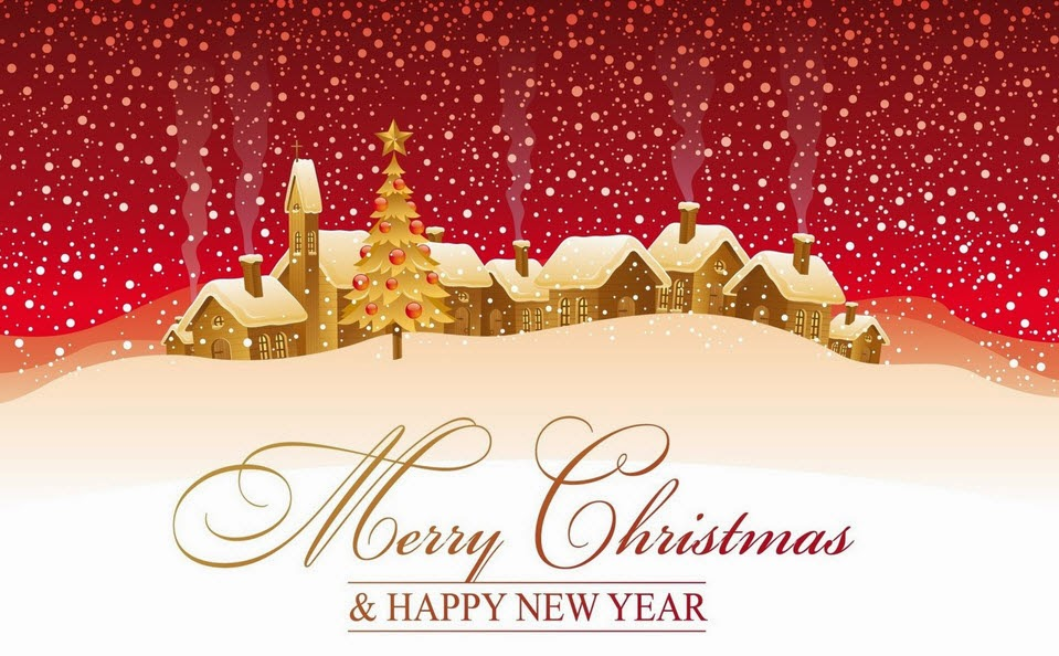 Merry christmas 2017 images wishes quotes pictures greetings happy christmas wishes m4hsunfo