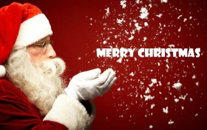 Merry Christmas 2017 images, wishes, quotes, pictures, greetings, wallpapers, messages, poems, coloring pages and songs