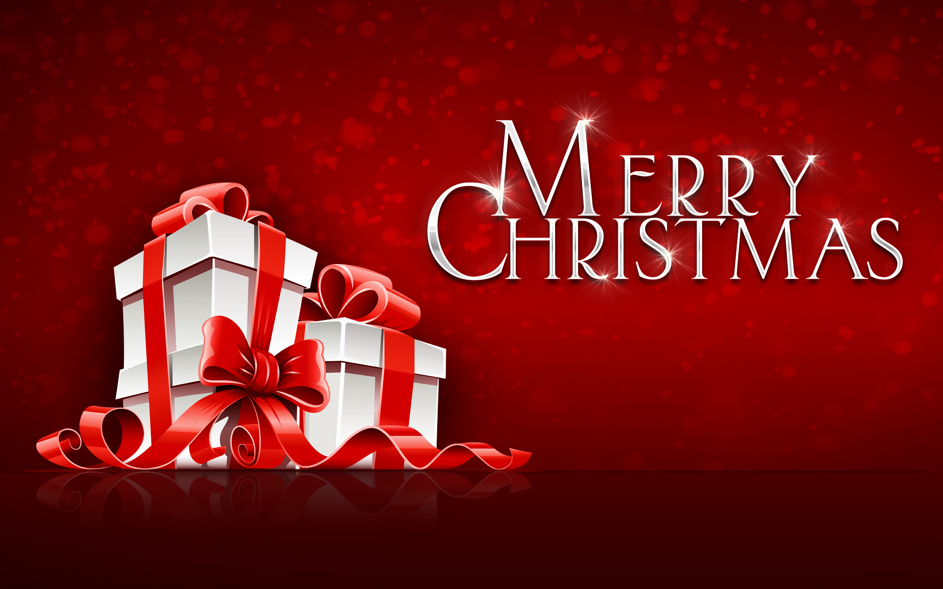 Holiday Wishes Quotes Merry Christmas 2017 Images Wishes Quotes Pictures Greetings