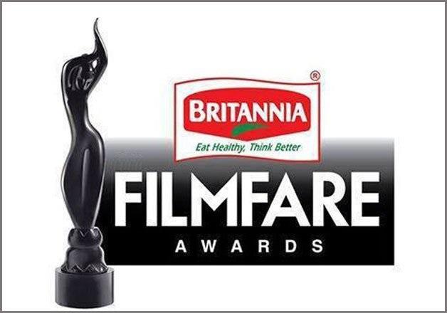 Winners List of 61st Britannia Filmfare Awards 2016