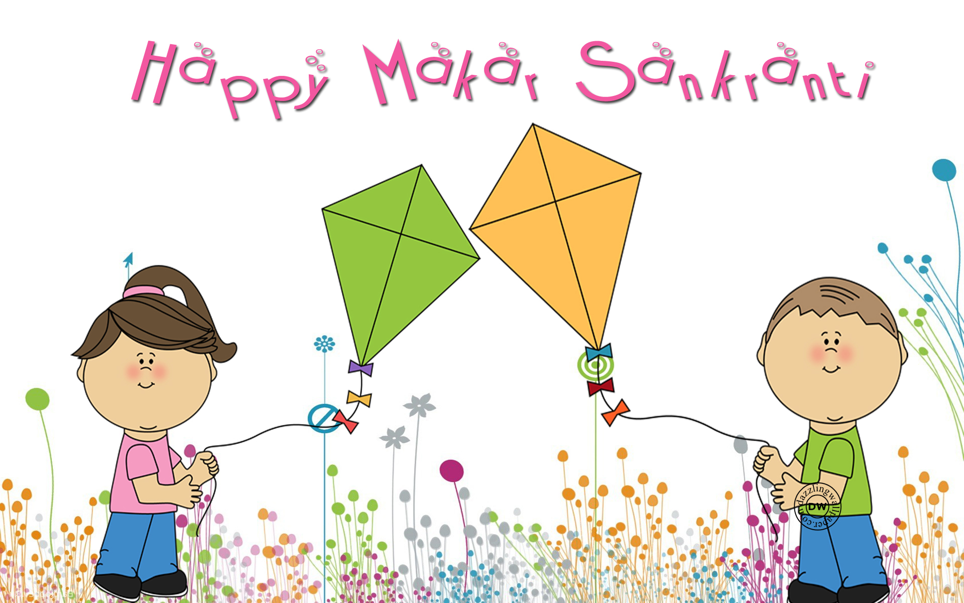 makar sankranti Happy uttrayan / kite day / makar sankranti images 2018, gif, hd wallpapers, hd pics & photos for whatsapp dp & profile 2018 to update it on 14th january.