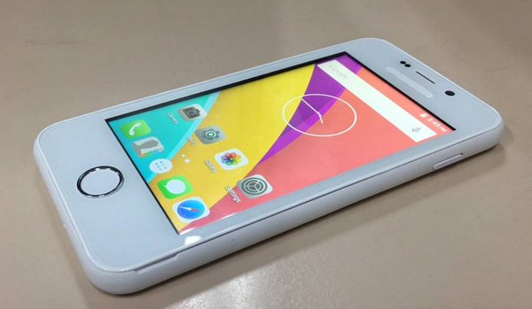 How to Book/Buy Freedom 251 Mobile Phone Online