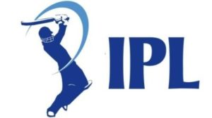 IPL 11 – Indian Premier League 2018 auction results – players list, teams, price and results
