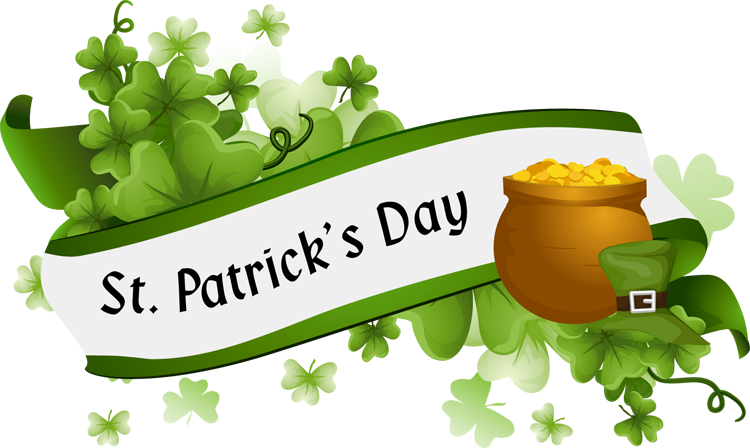 ST. Patrick's Day Wishes, Images, SMS, Messages, pictures, Wallpapers and Quotes