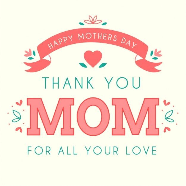 Happy mothers day 2018 quotes images pictures messages poems mothers day 2018 images m4hsunfo