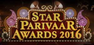 Star Parivaar Awards 2016 Nominations and voting details